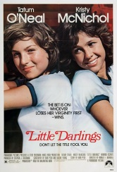 littledarlings
