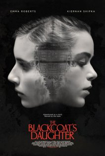 blackcoat