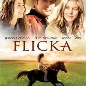 fllicka