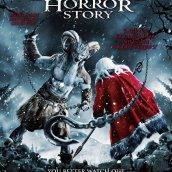 a-christmas-horror