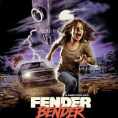 fender-2