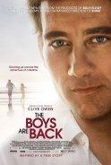 boysrback