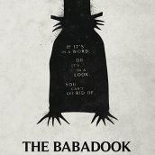 babadooook