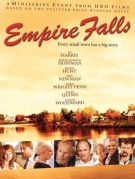 empirefalls