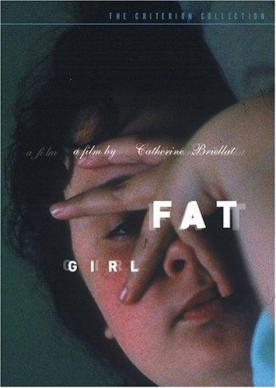 fatgirl