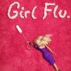 girlflu