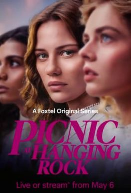 picnic-at-hanging-rock-season-1-poster