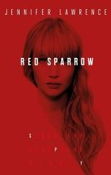 red-sparrow-e1526772431909.jpg
