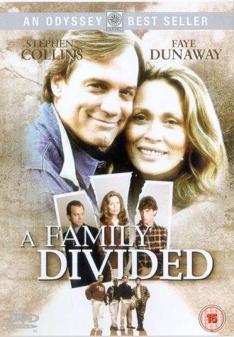 family divided