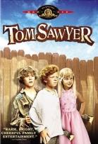 tom sawye