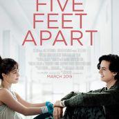Five Feet Apart 2