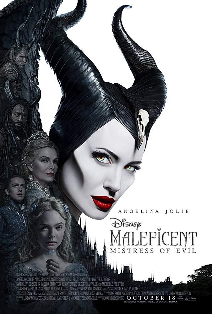 maleficent 22