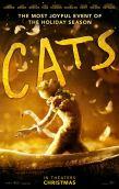 cattts