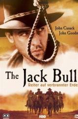 the jackb