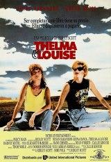 thelma 8